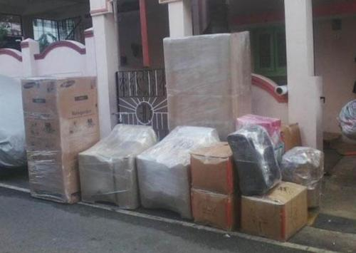 packers and movers in dilsuknagar