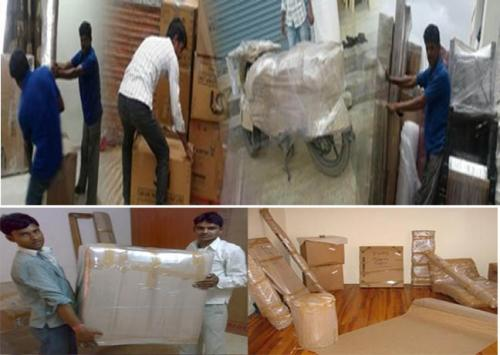 corporate shifting service in hyderabad