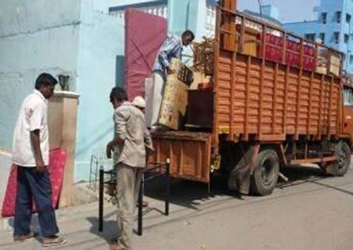 hyderabad packers and movers
