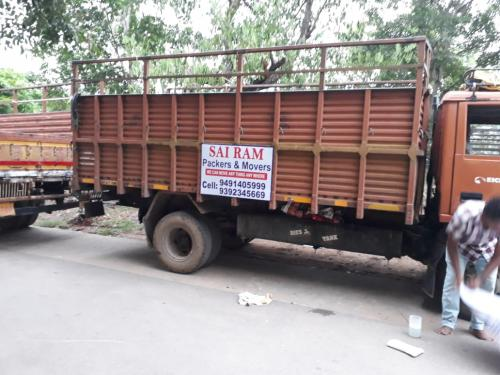 lorry_transport_service in hyderabad