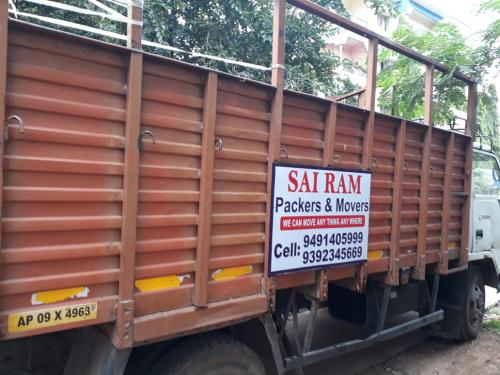 lorry_transport service in hyderabad
