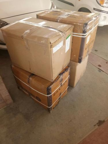 packers and movers in kothapet