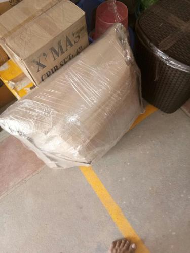 House shifting service in Hyderabad